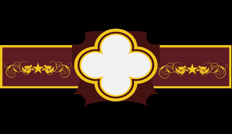 Conquistador Cigar