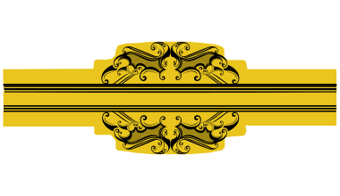 Versailles Cigar