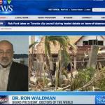 CTV News img. Ron