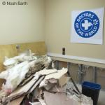 Clinic_Noahbarth