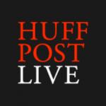 HUFFPOST-LIVE logo img.