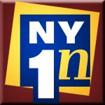 NY1_Twit_Noticias_Icon