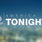 al-jazeera-america-tonight lgo