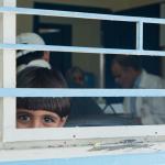 article_SYRIA-JORDAN-Ramtha_Sacha-PETRYSZYN-01