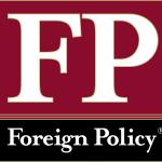 foreign-policy-logo