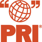 g_public-radio-international-inc-2085-1409848696.7486