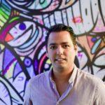 Carlos Mariscal