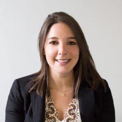 Sara Schapiro