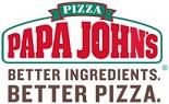 Papa John's International