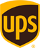 UPS Information Technology