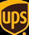 UPS Information Technology