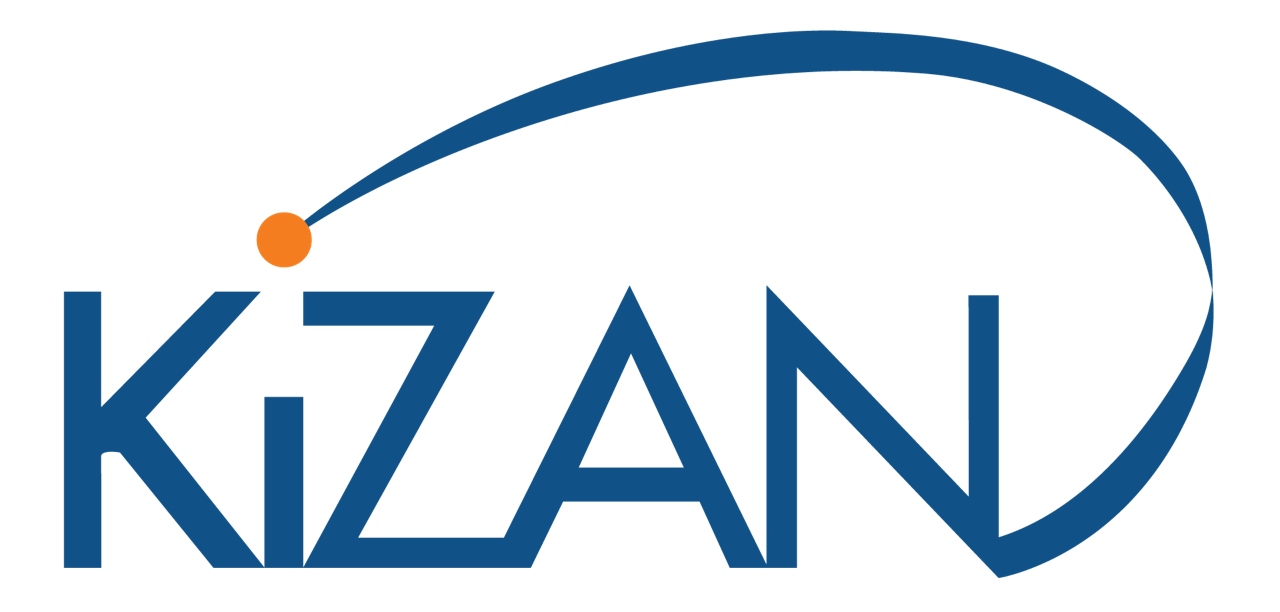 KiZAN Technologies