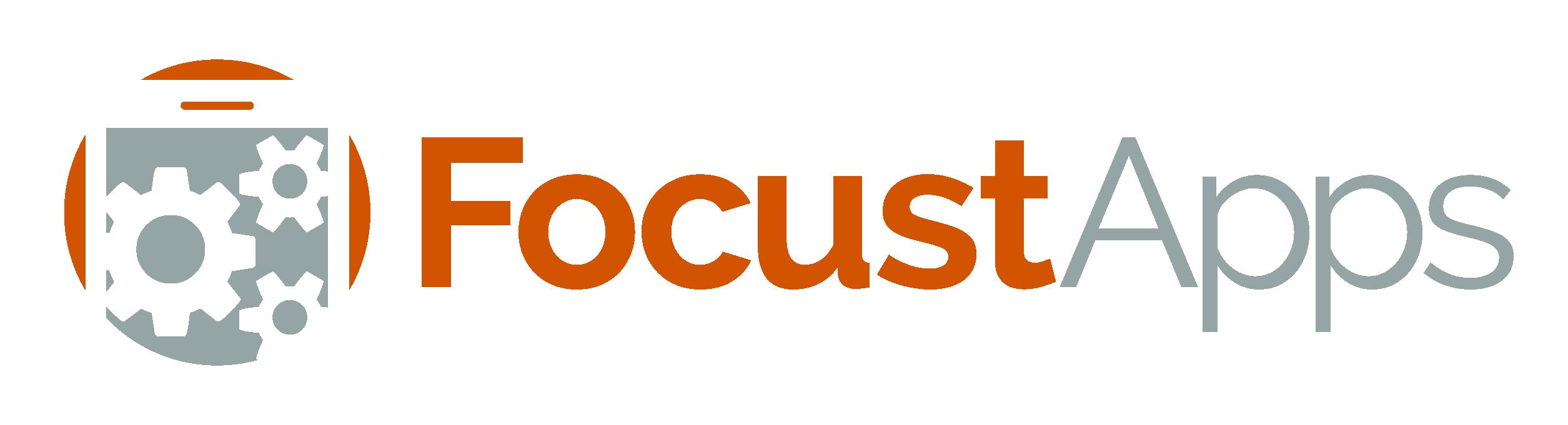 FocustApps