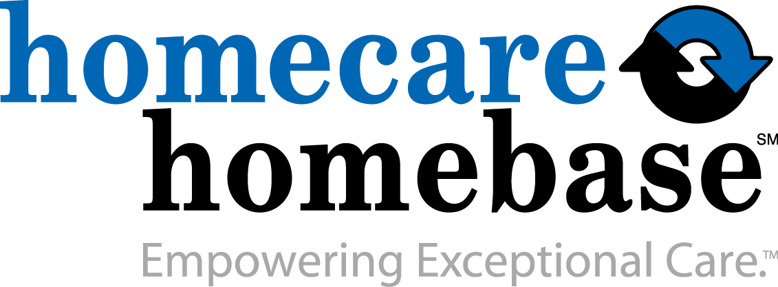Homecare Homebase