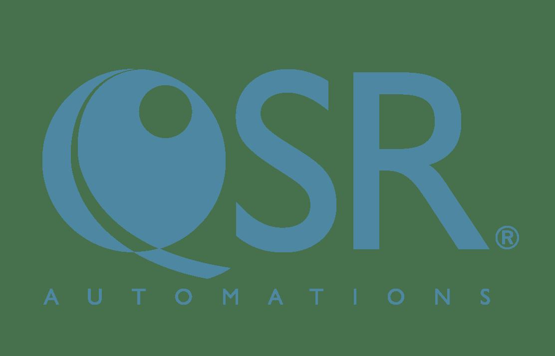 QSR Automations, Inc.