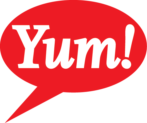 YUM! Brands - IT Shared Services