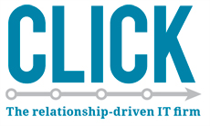 CLICK IT Staffing