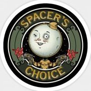 SpacersChoice