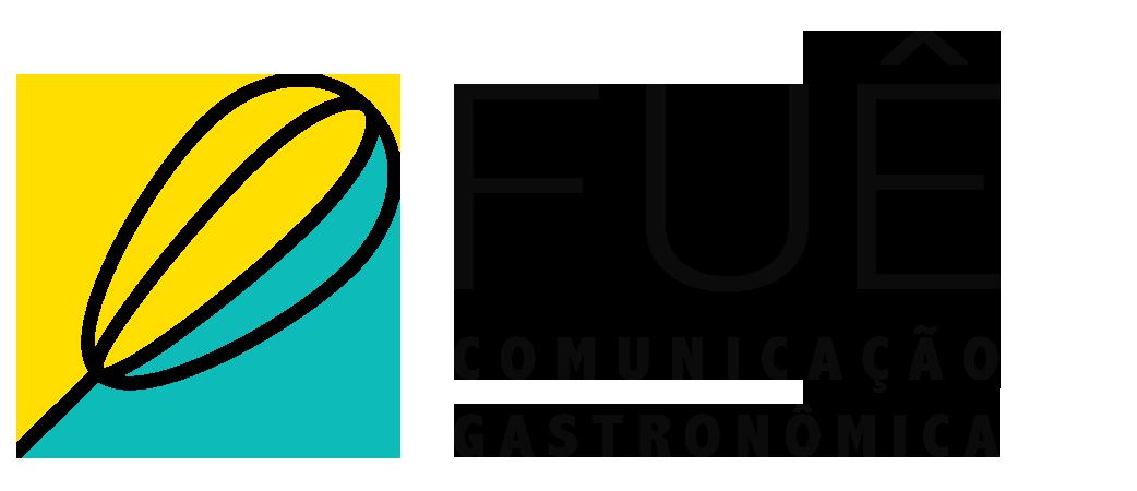 fue-logo