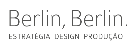 logo-BerlinBerlin