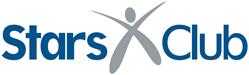 logo-starsclub-1