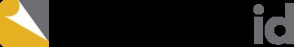 logo-converfid-2016