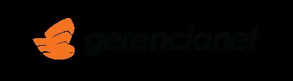 gerencianet-logo