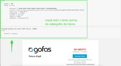 gofas__whmcs_beta__-_fatura