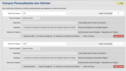 campos_personalizados_cliente_whmcs
