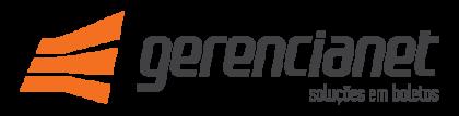 gerencianet-horizontal-colorido-tagline