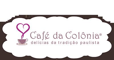 cafedacolonia.com_.br_