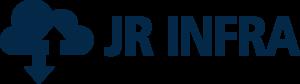 logo_jr_infra_2014