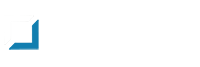 gofas_logo_branco-200