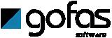 Gofas Software