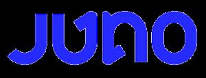 logo_juno
