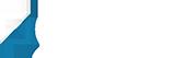 gofas_logo_branco-160