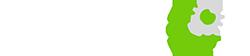 whmcs-logo-negativo