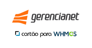 gerencianet_cartao_whmcs