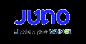 juno_boleto_whmcs