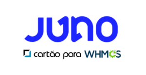 juno_cartao_whmcs