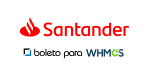 santander_boleto_whmcs
