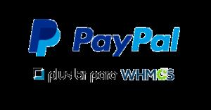 paypal_plus_transparente_whmcs