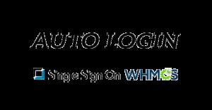 auto-login-para-whmcs