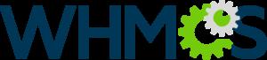 whmcs_LogoBlue