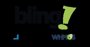 bling_whmcs