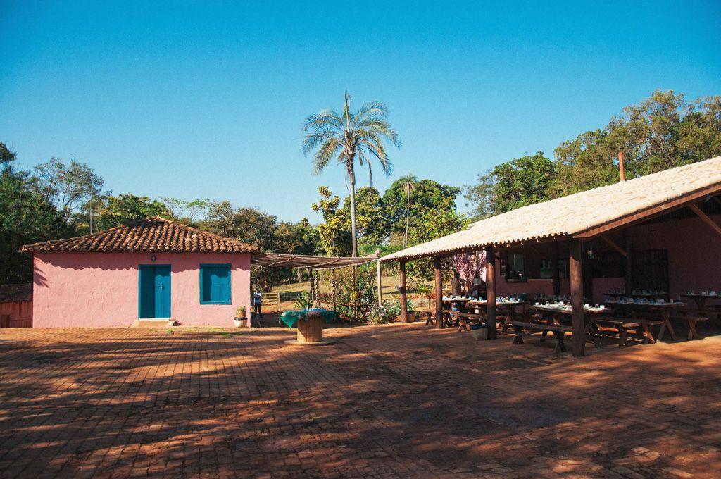 Café da Colônia
