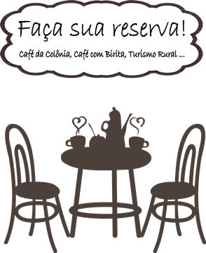 reserva1