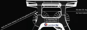 02_anz_centerTV