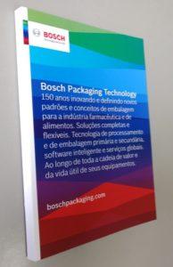 Bosch-portfolio-encarte-abimapi
