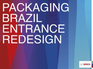 Capa-Bosch-Entrance-Redesign-presentation